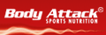 Body Attack Gutschein 15% off
