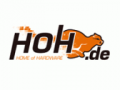 HOH / digitalo - 5 € Home of Hardware Gutscheincode