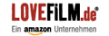 Amazon Prime Instant Video 30 Tage Gratis