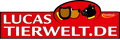 10% Kennenlern Rabatt im September