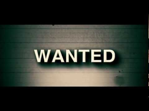 Deichmann Werbespot | Get The Most Wanted - Werbung