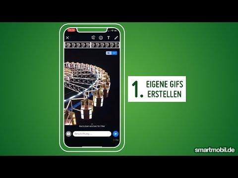 5 WhatsApp-Hacks, die jeder kennen sollte | smartmobil.de