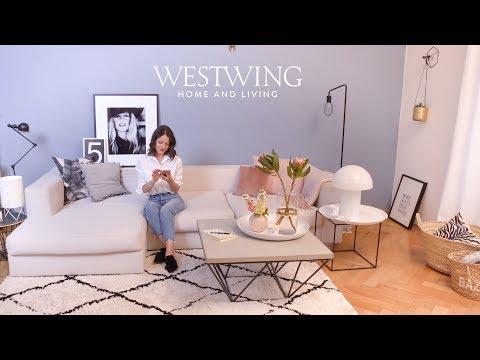 Westwing App: Endecke Dein Zuhause neu | WESTWING