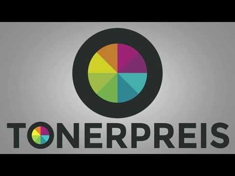 Tonerpreis - Ihr Onlineshop für Druckerzubehör