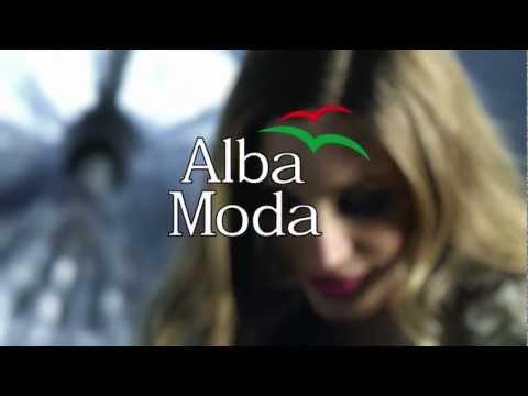 Alba Moda Wintermode