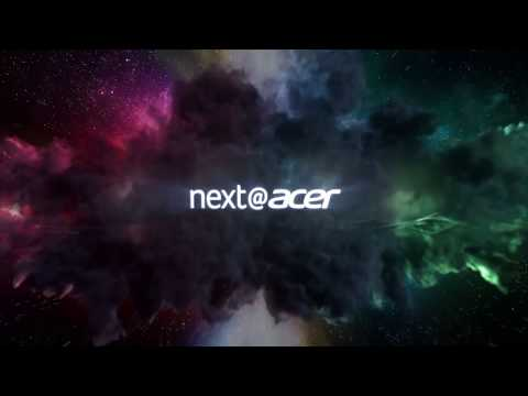 Next@Acer 2019 at a Glance | Acer