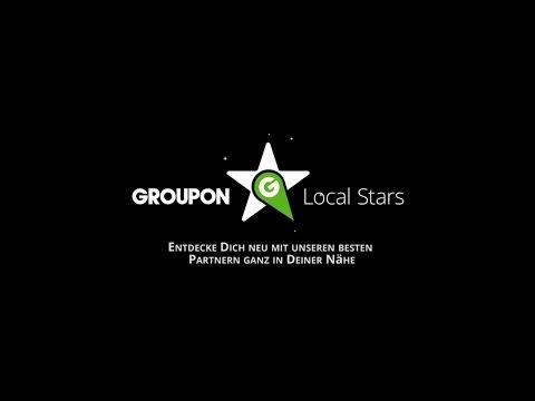 Groupon Local Stars 2015