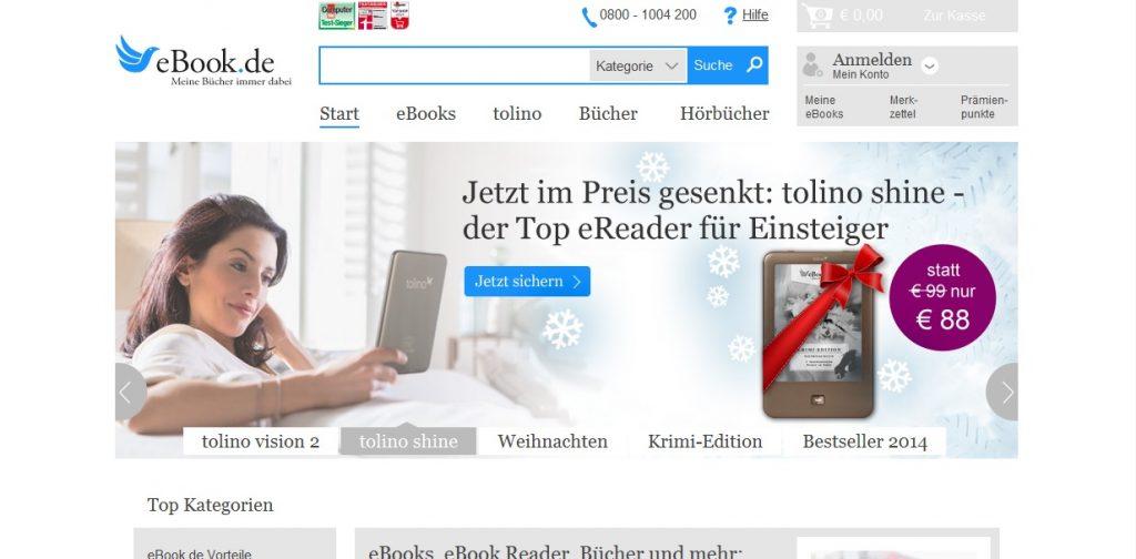 Zum ebook.de Shop