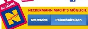 neckermann-reisen-gutschein