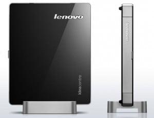 50 € Gutschein Rabatt im LenovoShop DE für IdeaCentre® Q190