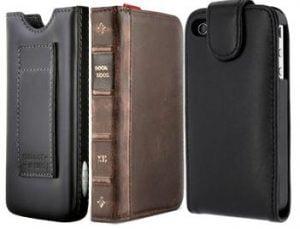 Gravis iphonetaschen gutschein