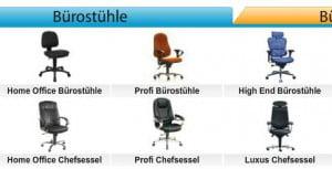 Buerostuhl24com 10 Gutschein Auf Bürostühle