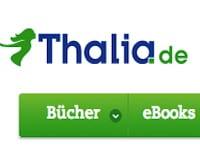 thalia gutschein wo kaufen