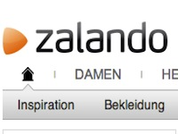 zalando top deal gutschein