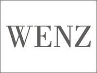 Versandhaus Wenz Gutschein
