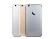 iphone 6 plus vertrag
