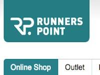 runnerspoint gutschein