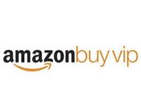 Amazon buyvip Bild 1