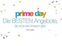 Prime Day Bild 1