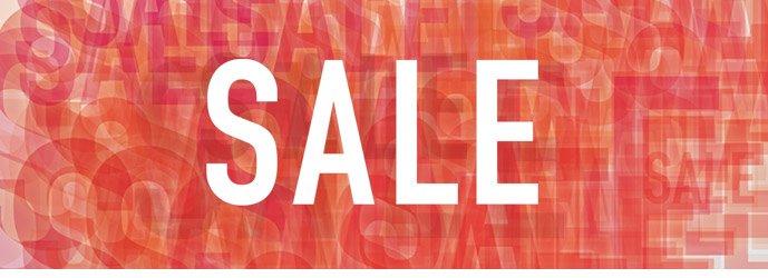 Street One Sale Bild 2