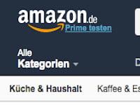 Amazon Sale 40 Rabatt Auf Spielzeug
