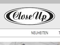 close up gutschein