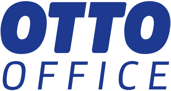 10% Rabatt bei OTTO Office