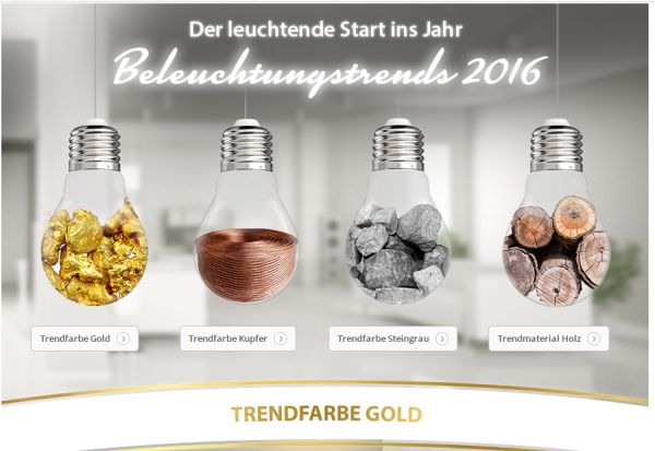 lampenwelt highlights februar 2016