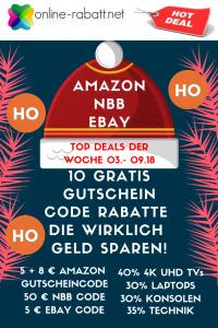 10-Gutschein-Deals-Sparen