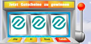 15%-Rabattcode-Gutschein-bei-buecher-de