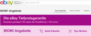 5-€-eBay-Gutschein-WOW