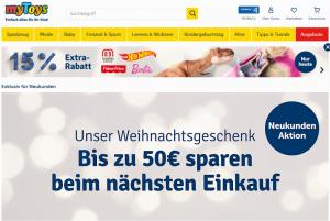 50-€-mytoys-gutschein-für-Neukunden