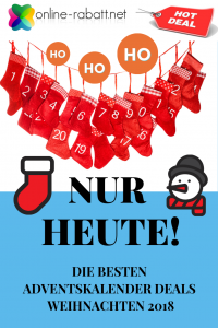 ADVENTSKALENDER-DEALS-DES-TAGES