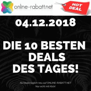 10 besten deals
