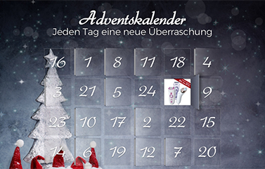 online-adventskalender-deals