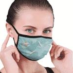 Mundschutz Maske Angebote und Atemschutzmaske kaufen